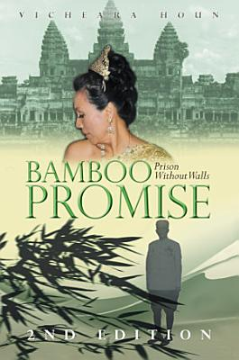 Bamboo Promise