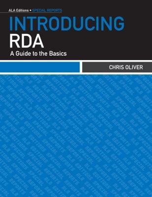Introducing RDA PDF
