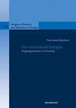 The Intercultural Dialogue PDF