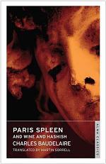 Paris Spleen and On Wine and Hashish