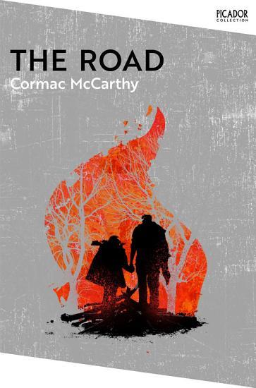 The Road PDF