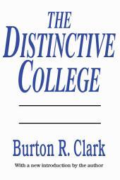 Distinctive College, the