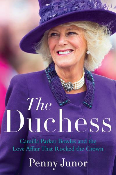 Download The Duchess Book