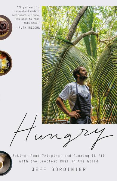 Download Hungry Book