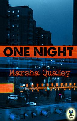 One Night PDF