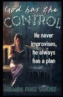 God Has the CONTROL PDF