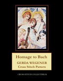 Homage to Bach PDF