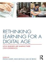 Rethinking Learning for a Digital Age