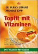 Topfit mit Vitaminen PDF