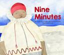 Nine Minutes Book PDF