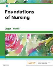 Foundations of Nursing E Book PDF