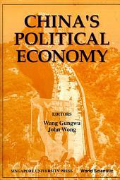 China's Political Economy