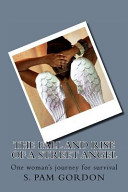 The Fall and Rise of a Street Angel Book