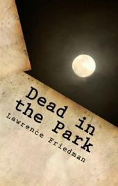 Dead in the Park