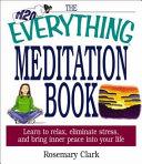 Everything Meditation