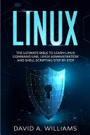 Linux PDF