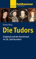 Die Tudors PDF