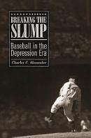 Breaking the Slump PDF