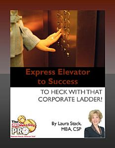 Express Elevator to Success PDF