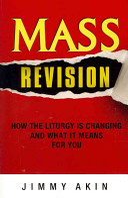 Mass Revision PDF