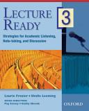 Lecture Ready 3 PDF
