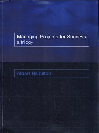 Managing Projects for Success PDF