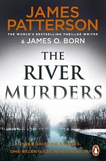 The River Murders Book