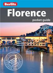Berlitz: Florence Pocket Guide: Edition 14