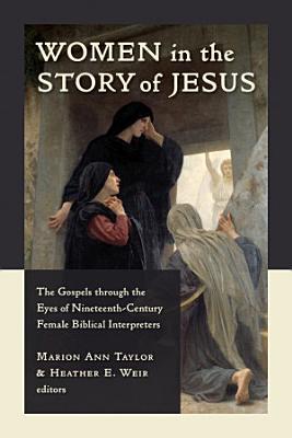 Women in the Story of Jesus PDF
