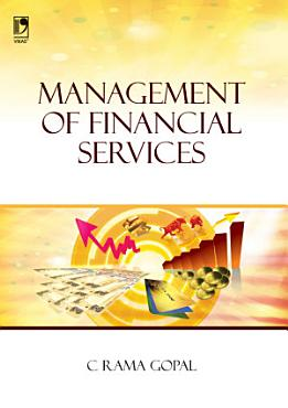 Management of Financial Services PDF