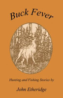 Buck Fever PDF