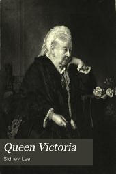 Queen Victoria: A Biography