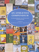 An Athletics Compendium