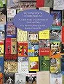 An Athletics Compendium Book PDF