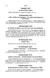 An meine Kritiker: Nebst Ergänzungen und Erläuterungen zu den ersten drei Bänden meiner Geschichte des deutschen Volkes