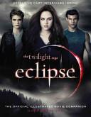The Twilight Saga Eclipse  The Official Illustrated Movie Companion PDF