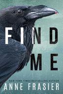 Download Find Me Book