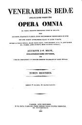 Patrologiae latina cursus completus ... series secunda: Volume 91