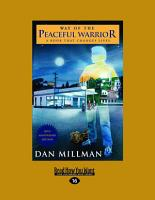 Way of the Peaceful Warrior PDF