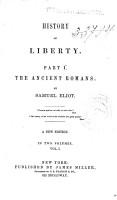 The ancient Romans PDF