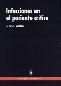 INFECCIONES EN EL PACIENTE CRI  TICO