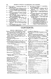 The Georgia Journal of Medicine and Surgery: Volume 1, Issue 3