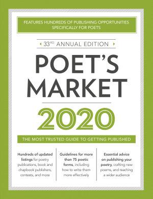 Poet s Market 2020