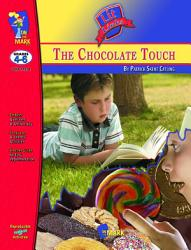 Chocolate Touch Lit Link Gr  4 6 PDF