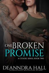 One Broken Promise