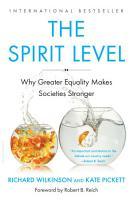 The Spirit Level PDF