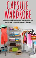 Capsule Wardrobe PDF