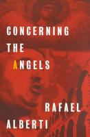 Concerning the Angels PDF