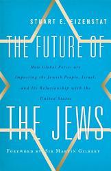 The Future Of The Jews Book PDF