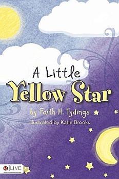 A Little Yellow Star PDF